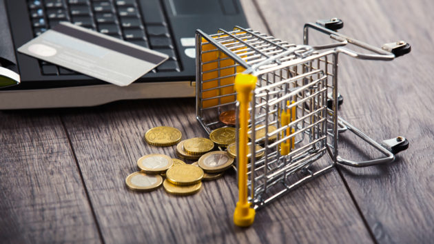 7 ecommerce mistakes that lead to abandoned carts