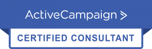Walk Digital ActiveCampaign Certified Consultants